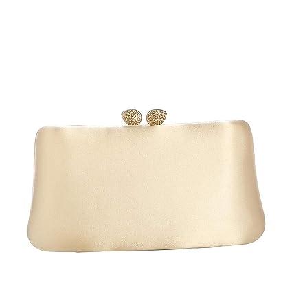 Exquisite Clutch Women Clutch Handbag Black Crossbody Bag Shoulder Bags Banquet Dinner Wallet Evening Package