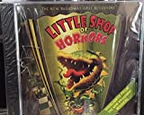 Little Shop of Horrors / Highlights by unknown (1995-11-01)