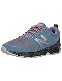 New Balance Women's Nitrel