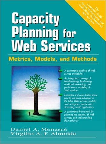 web service architecture - 9