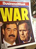 img - for BUSINESS WEEK MAGAZINE---JANUARY 28TH, 1991 book / textbook / text book