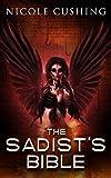 Image of The Sadist's Bible