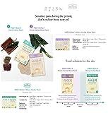 Medi-heally Herbal Heating Pad Menstrual Cramps