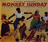 Monkey Sunday, Sanna Stanley, 0374350183