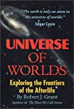 Universe Of Worlds: Exploring the Frontiers of the Afterlife
