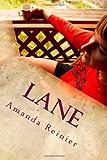 Lane, Amanda Reinier, 149527036X