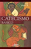 img - for Catecismo Basico (Spanish Edition) book / textbook / text book