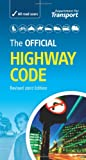 img - for The Official Highway Code. book / textbook / text book