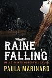 Raine Falling, Paula Marinaro, 1477825681
