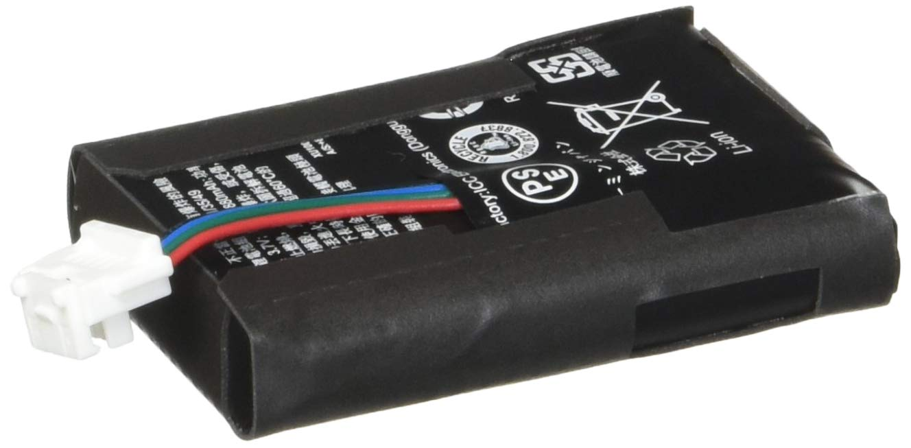 Garmin Zumo Extra Battery