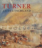 William Turner in Deutschland