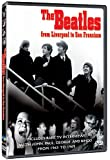 Beatles: From Liverpool to San Francisco