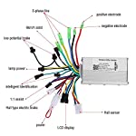 Alomejor-Controller-Motore-Elettrico-con-Display-LCD-Impermeabile-24V-36V-48V-60V-250W-350W-Regolatore-di-velocita-per-Scooter-Bici-Elettrica