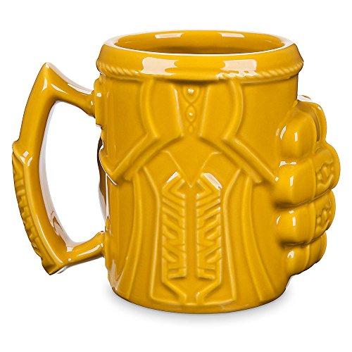 Marvel Thanos Infinity Gauntlet Mug - Marvels Avengers: Infinity War465037126695