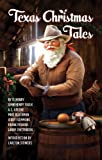 Texas Christmas Tales - 2nd Edition