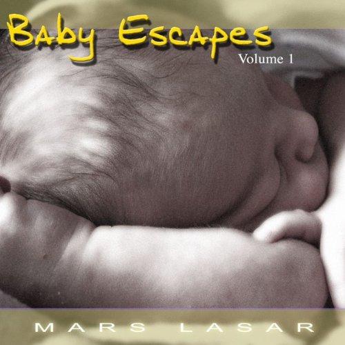 Baby Escapes Vol 1 Clean Lasar product image
