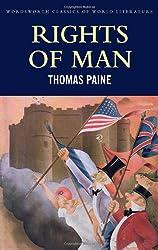 Rights of Man (Classics of World Literature)