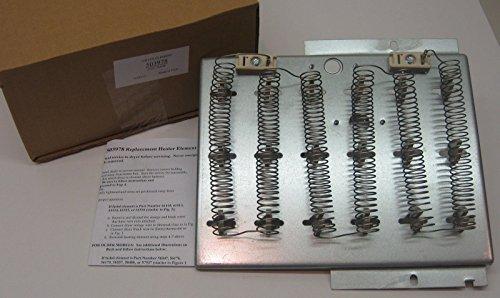 dryer-heater-heating-element-for-amana-speed-queen-y-503978-ps2200820-ap4294403