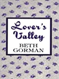 Lover's Valley, Beth Gorman, 0786249048