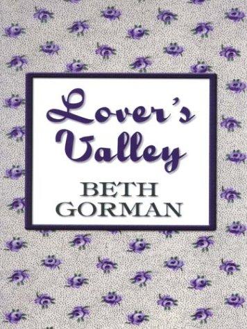 Download Lover's Valley pdf epub