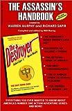 The Assassin's Handbook, Warren Murphy and Richard Sapir, 0972634002