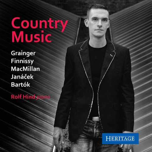 English Country Tunes: Come beat the drums and sound the (English Country Tunes)