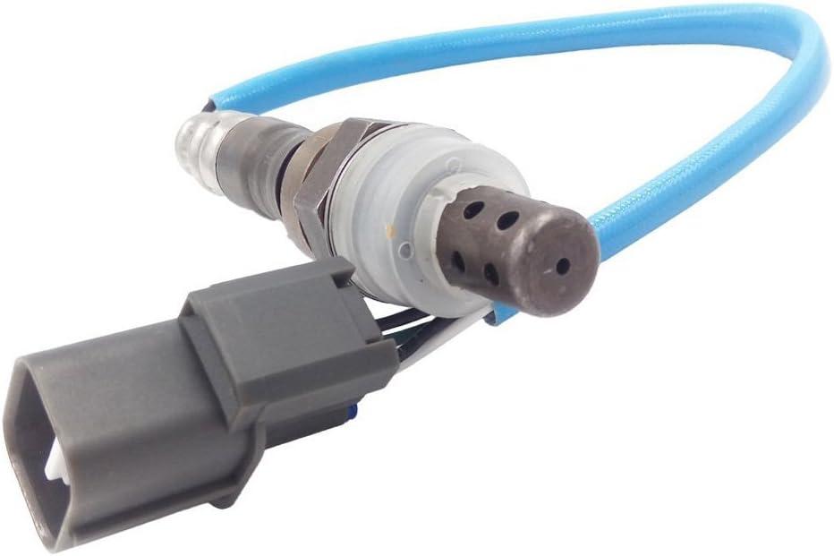 234-9004 Air Fuel Ratio O2 Sensor Upstream For 02-04 Acura RSX 2.0// 02-05 Honda