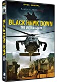 Black Hawk Down - The Untold Story: more info