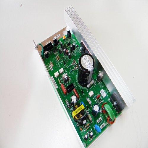 Treadmill Motor Controller 263076 by TMPZ