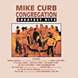 Mike Curb Congregation - Greatest Hits