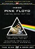 Pink Floyd - A Critical Review: 1967-1996 (2DVD / Book) [Import]