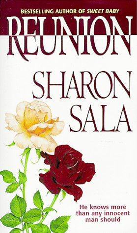 Reunion Sharon Sala