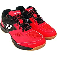 Yonex SHB 48EX Non Marking Power Cushion Badminton Shoes