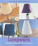 Lampwork, Isabel Stanley, 1842153749