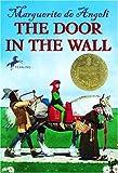 By Marguerite De Angeli The Door in the Wall [Paperback]
