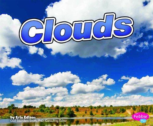 Clouds (Weather Basics)
