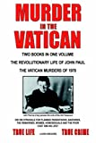 Murder in the Vatican, Lucien Gregoire, 1425953085