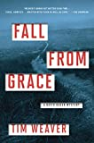 Fall from Grace (A David Raker Mystery)