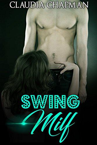Swing MILF
