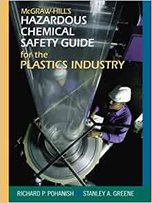 Top Trends for Chemical and Plastics Industry