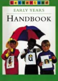 Early Years Teacher's Guide (Letterland)