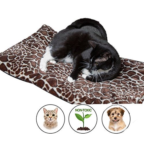 Soft Kennel Tick Cozy Dogs Mats Dog Bed Large Dogs Beds Nest Puppy Space Home Cucce Per Cani