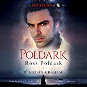 Ross Poldark: A Novel of Cornwall, 1783-1787 | Winston Graham