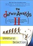The Darwin Awards II: Unnatural Selection