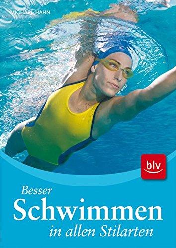 besser-schwimmen-in-allen-stilarten