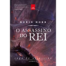 O Assassino do Rei - Volume 2