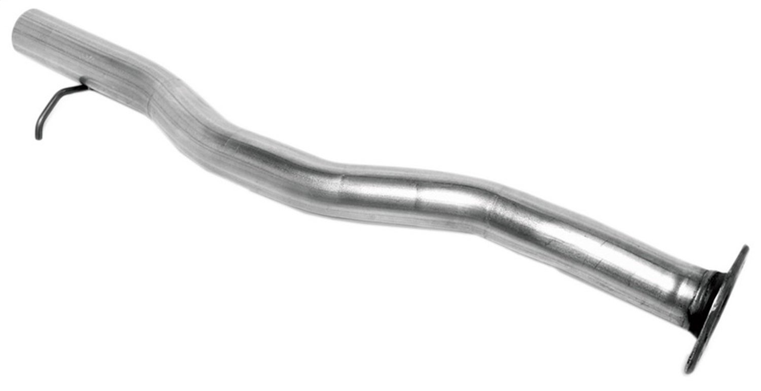Dynomax 54009 Exhaust Intermediate Pipe