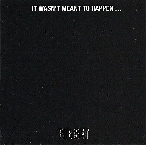 Happens Bib - 8