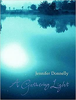 A Gathering Light: Amazon.es: Jennifer Donnelly: Libros en idiomas extranjeros