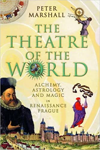 renaissance alchemy and astrology